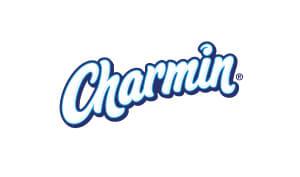 Michelle Sundholm Voice Over Artist Charmin Logo