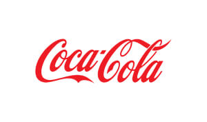 Michelle Sundholm Voice Over Artist Coca Cola Logo