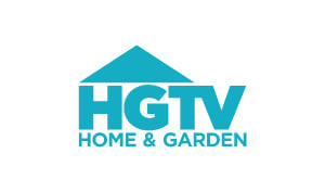 Michelle Sundholm Voice Over Artist HGTV Logo
