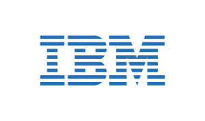 Michelle Sundholm Voice Over Artist IBM Logo