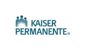 Michelle Sundholm Voice Over Artist Kaiser Logo