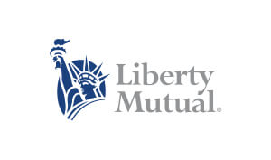 Michelle Sundholm Voice Over Artist Liberty Mutual Logo