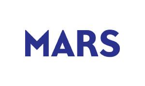 Michelle Sundholm Voice Over Artist Mars Logo