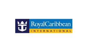 Michelle Sundholm Voice Over Artist Royal Caribbean Logo