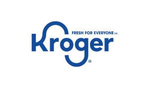 Michelle Sundholm Voice Over Artist Kroger Logo
